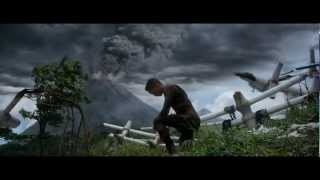 http://www.afterearth.jp/ 初公開: 2013年6月5日 (フランス) 日 本: 2...
