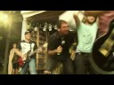 New Found Glory  Kiss Me HD