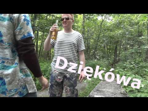 Polish advanced lesson [01]