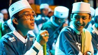 Download Mp3 Addinu Lana Versi Syubbanul Muslimin
