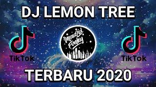 Download lagu DJ I WONDER HOW I WONDER HOW WHY REMIX TERBARU 2020