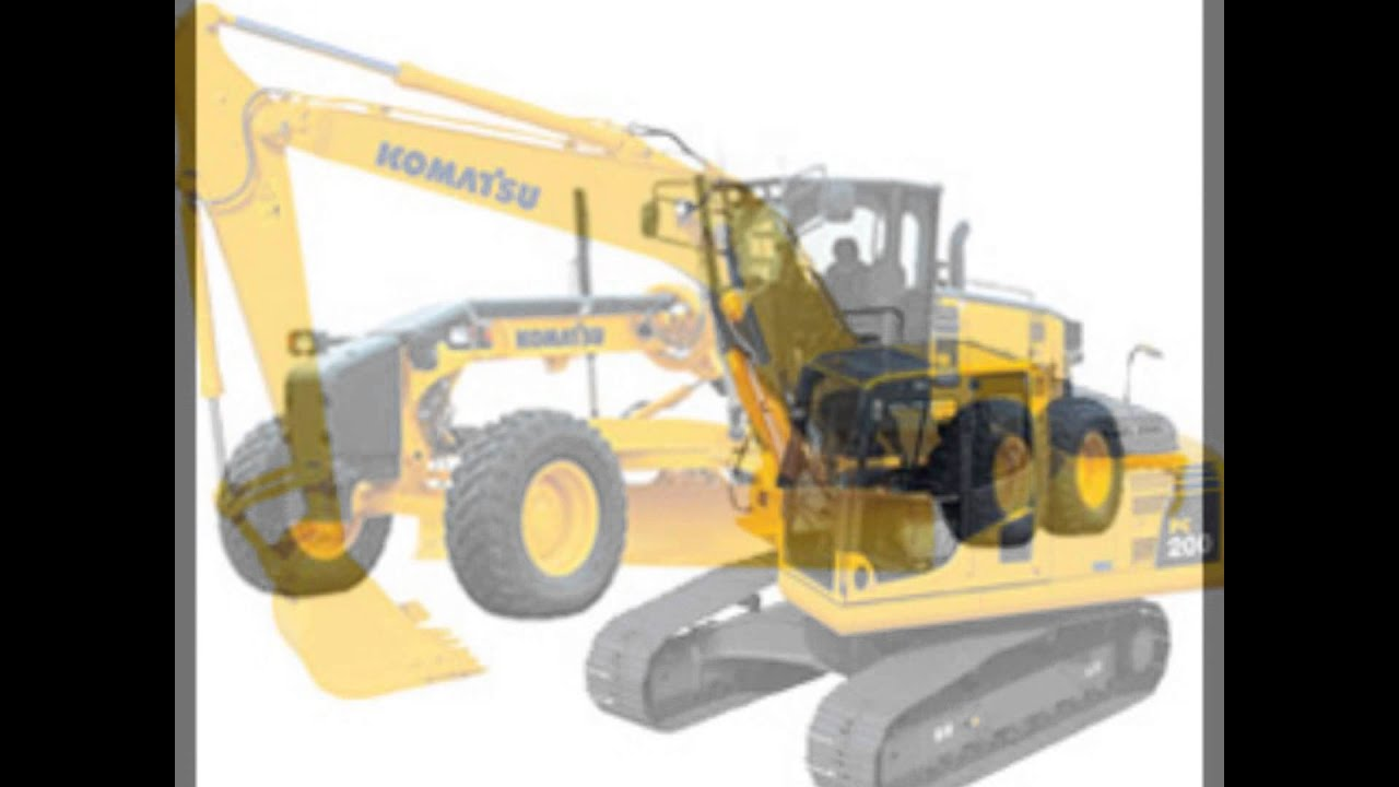 How Much Does Excavation Cost? -