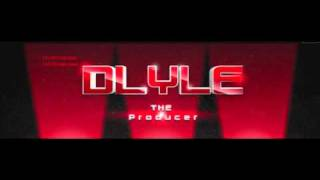 Music Producer D. Lyle - Dancehall_01 Prod. By DLYLE Dionta Lyle