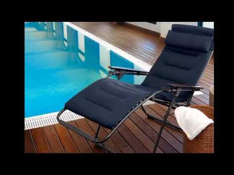 Merveilleux Lafuma Chair   Lafuma Butterfly Chair Replacement | Stylish Modern  Interiors U0026 Design Decor