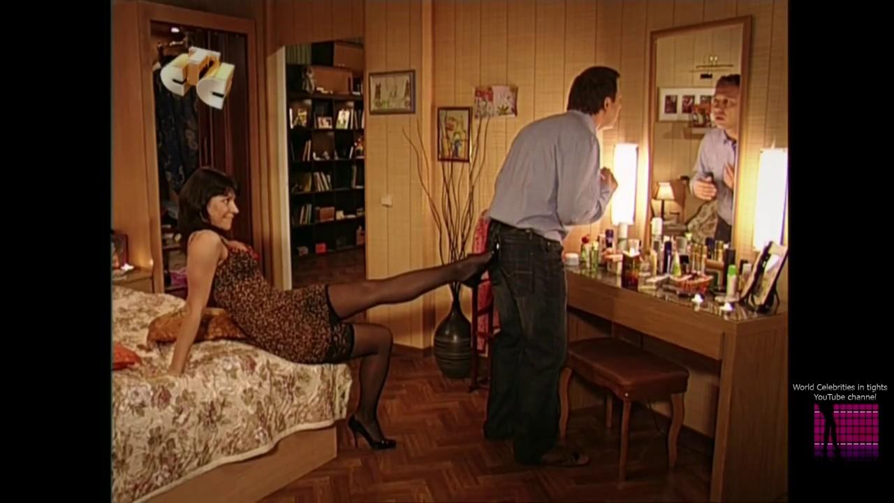Секс истории моя сексуальная тетя, Секс история - «Секс с тетей» 19 фотография