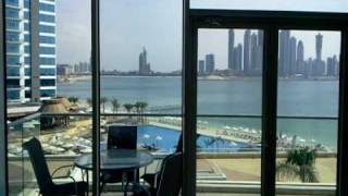 Oceana, One Bedroom, Palm Jumeirah Dubai