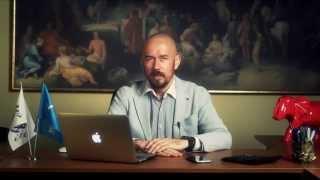 видео Инвестиции в бизнес с нуля — 5 вариантов инвестиций в стартапы