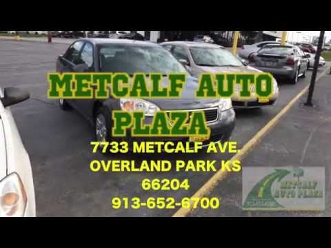 Metcalf Auto Plaza >> Metcalf Auto Plaza Promo Commercial Filmed By Mogul Filming