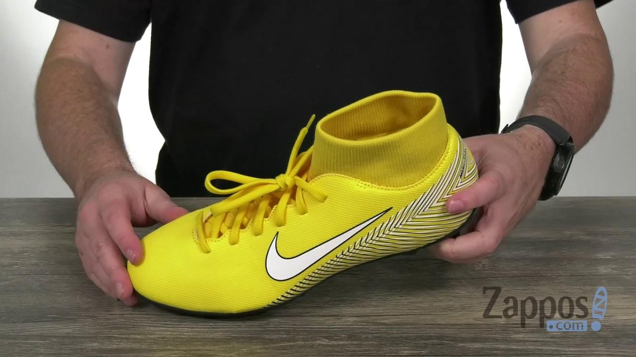 2eeda29d228b Nike Superfly 6 Club NJR MG SKU: 9056104. Shop Zappos