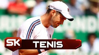 Šta je Lajović Stigao – Poen Turnira u Monte Karlu   SPORT KLUB Tenis