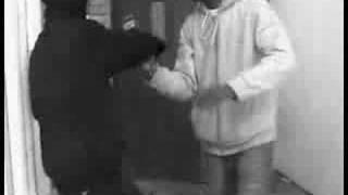Hood Video - Shak