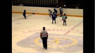 Открытое первенство Мурманской области по хоккею(, 2011-12-27T19:26:57.000Z)