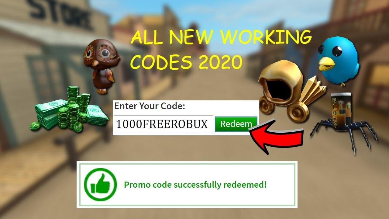 duolingo roblox decal roblox  robux promo codes