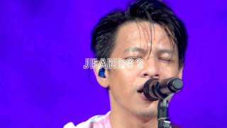 Video SEMUA TENTANG KITA~ NOAH LIVE IN HONGKONG SESI 1(JEAND82) download MP3, 3GP, MP4, WEBM, AVI, FLV Juli 2018