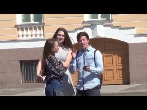 секс знакомства в галиче костромская область