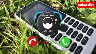 Nada dering Nokia 3310 jazz keren