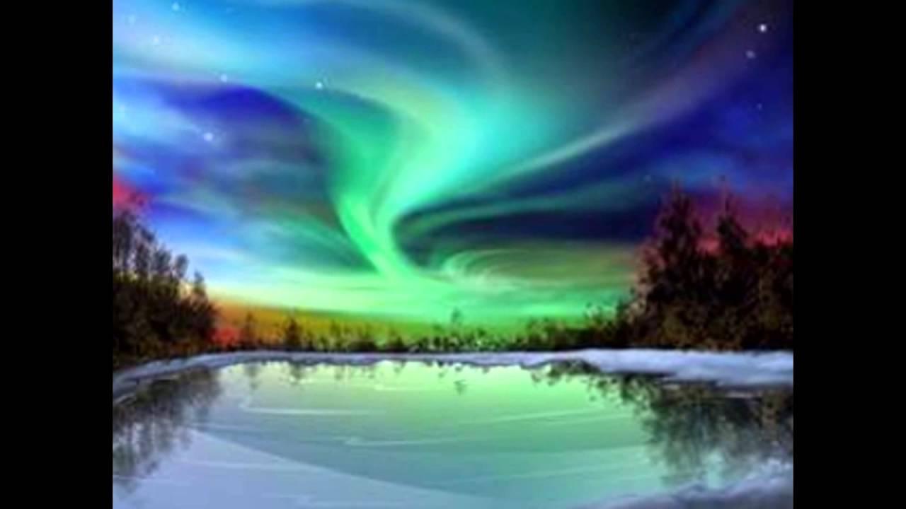 Los paisaje mas hermoso del mundo youtube - Fotos de los cuartos mas bonitos del mundo ...