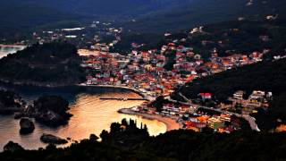 Video of Parga with photos by Christos Ntitoras(Video of Parga with photos by Christos Ntitoras Music By Stamatis Spanoudakis - Kymata., 2014-08-13T19:11:21.000Z)