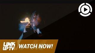 C Biz x MLo  - Big Bro Lil Bro [Music Video]  @Cbiz_ER @Mlo_Killy | Link Up TV