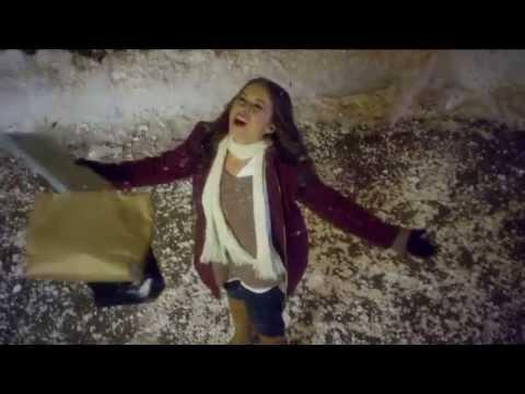 A Christmas Melody: Mariah Carey's Christmas Movie