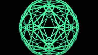 Dimensions - chapitre 3 : La quatrième dimension (1)