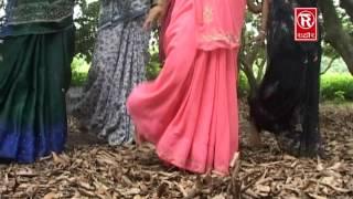 Shital Masat Parti Phuhar | शीतल मस्त पारती फुहार | krishan bhajan
