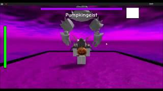 ROBLOX- Squash Out games -horsekidlol- Gameplay nr.0963