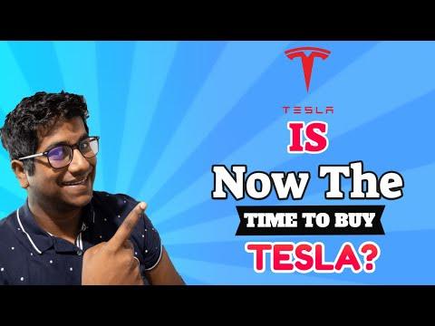 is-now-the-time-to-buy-tesla?-|-tesla-q2-earnings-2020