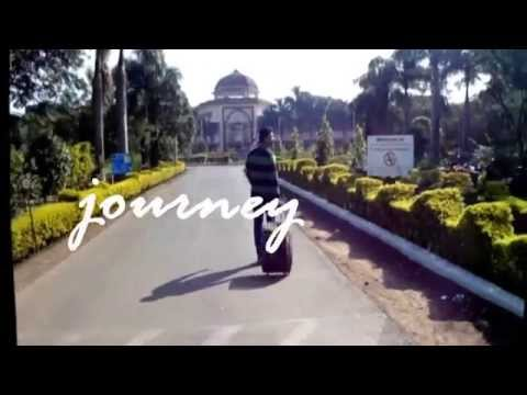 AIT Pune- Alumni Meet 2014
