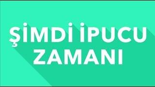 Hadi Live 19.03.2019 Salı İpucu Cevapları  /Eleq/Türkiye yarışta / Oyna kazan