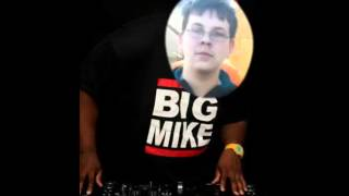 The Beatles - Yellow Submarine Remix - DJ Bigmike