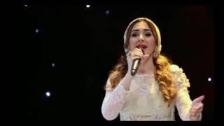 Новые чеченские песни и клипы