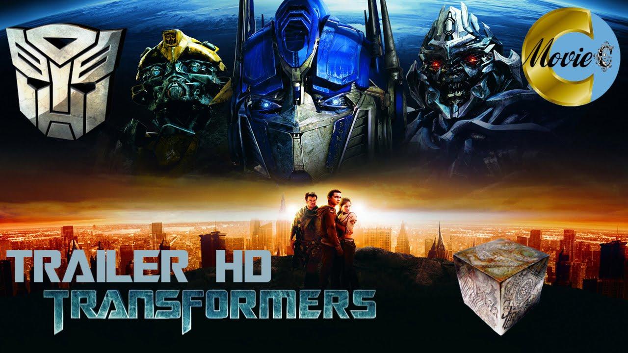 Transformers 1 Stream Deutsch Movie2k