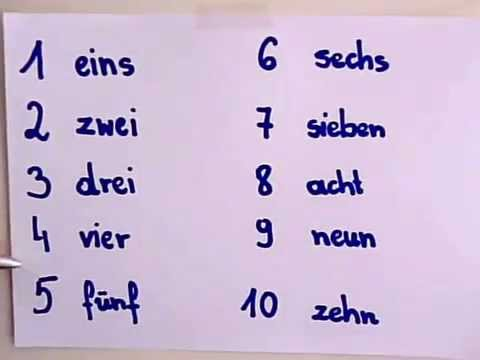 lär dig tyska gratis