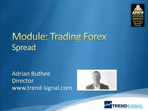 trading-forex-–-what-is-spread?