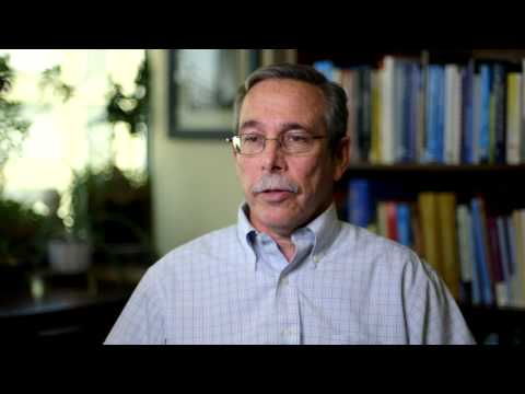 Dr. Birmaher - Is hearing voices a normal symptom of Bipolar Disorder