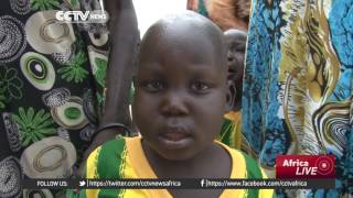 88 kidnapped children from Gambella reunited with their families