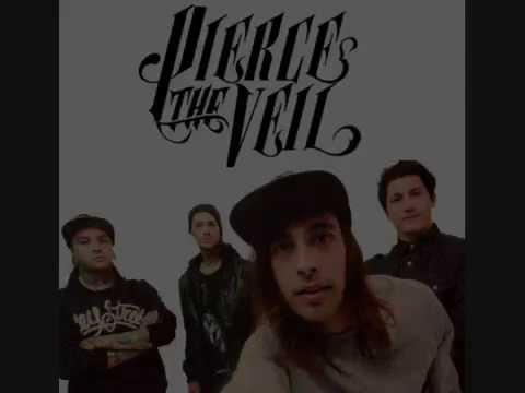 Pierce the Veil Tribute - Fast Times At Clairemont High