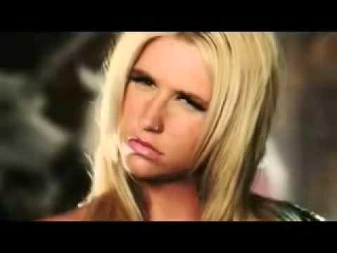 Ke$ha - Boy Like You - HQ (Official Music Video)...