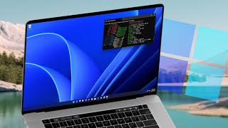 Windows 11 Review - OFFICIAL RELEASE