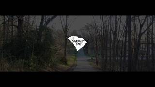 LIL GAFFNEY- MADE 4 THIS SH!!! Drug Zone Series Part 1 2018.