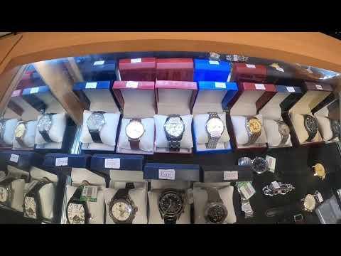 Видео ломбард наручные часы ориент стоимость