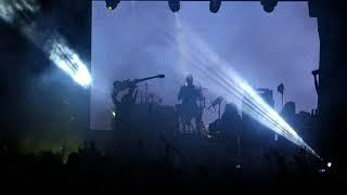 Louna - Дивный Новый Мир (Live at &quot;Atlas&quot; club, Kiev, 08.12.2017)<