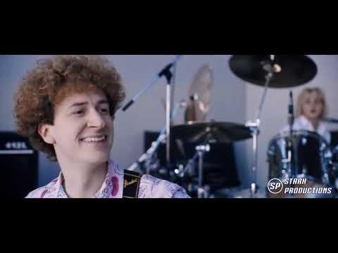 Bohemian Rhapsody - Hammer To Fall (Live Aid 3/4) [1080P]