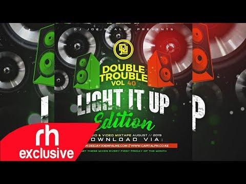 dj-joe-mfalme-,-light-it-up-mix,new-2019-dancehall-mix-ft-vybz-kartel,konshens,busy-(rh-exclusive)