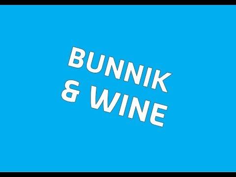 Bunnik & WINE - Dassnel.nl | Lokaal op de kaart!