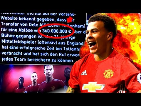 OMFG 360 MILLIONEN EURO TRANSFER !!! 🔥😱🔥 Heftigsten FIFA 18 Karriere Momente Bugs Fails