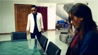 Chit Chin Ko Ma Kwel Par Nat - Eaint Chit ft Kyaw Htut Swe