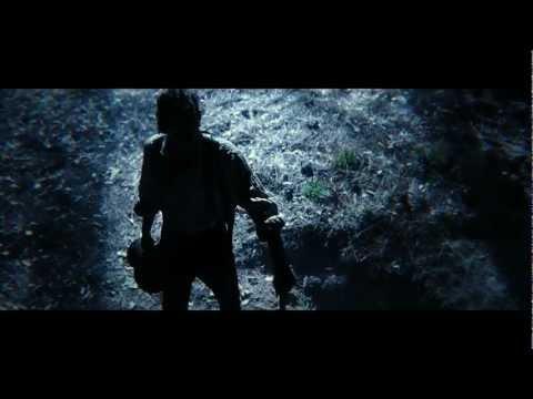 Abraham Lincoln: Vampire Hunter – La Leggenda del Cacciatore di Vampiri – Trailer Originale HD 1080p