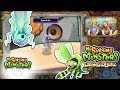 My Singing Monsters Live - Episode #026